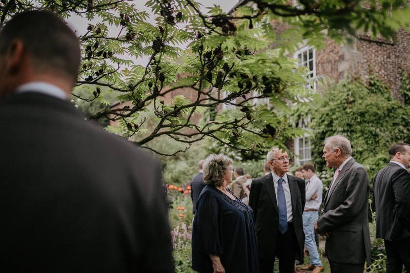 Crook-Hall-Wedding-Photography-65.jpg