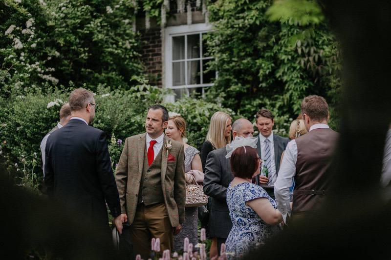 Crook-Hall-Wedding-Photography-66.jpg