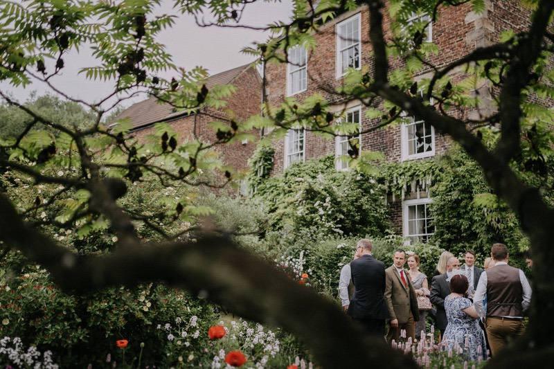 Crook-Hall-Wedding-Photography-67.jpg