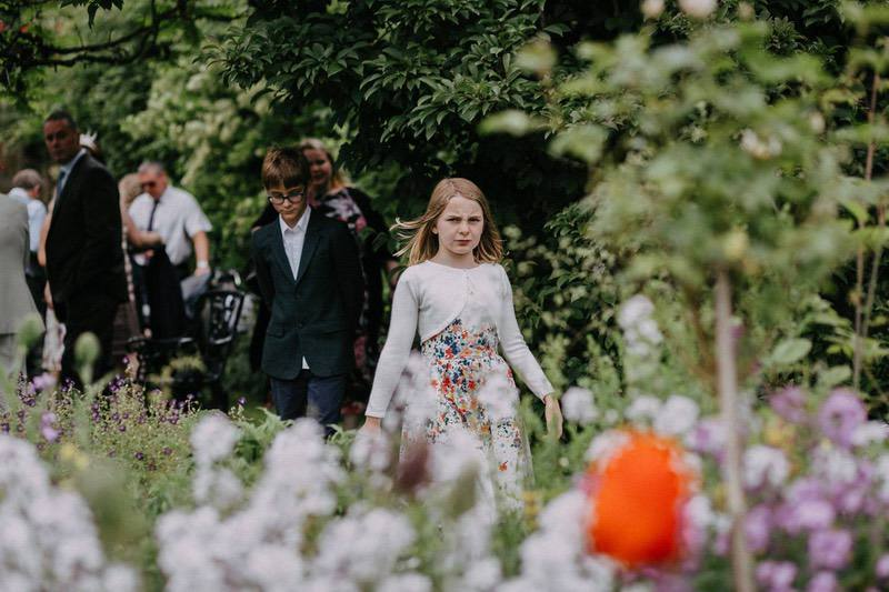 Crook-Hall-Wedding-Photography-70.jpg