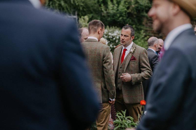 Crook-Hall-Wedding-Photography-72.jpg