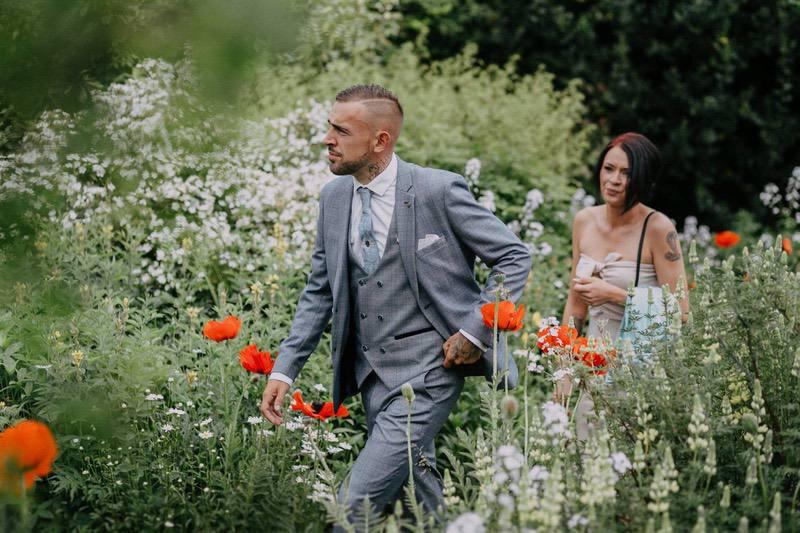 Crook-Hall-Wedding-Photography-73.jpg