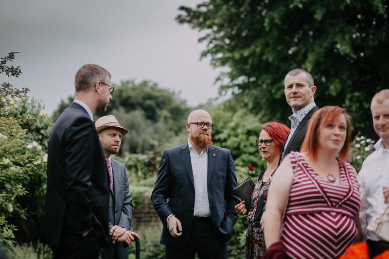Crook-Hall-Wedding-Photography-77.jpg