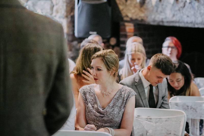 Crook-Hall-Wedding-Photography-78.jpg