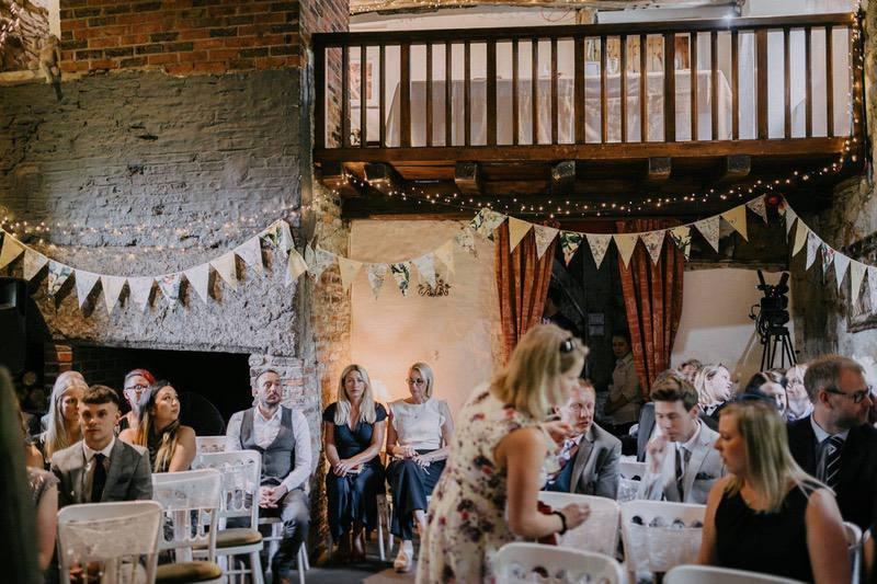 Crook-Hall-Wedding-Photography-79.jpg