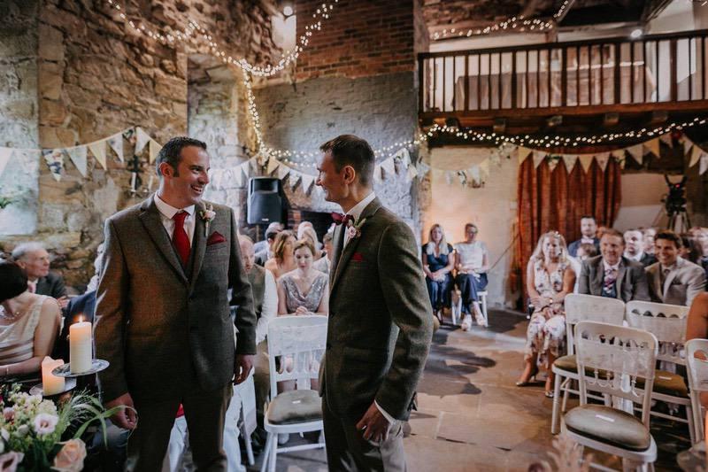 Crook-Hall-Wedding-Photography-80.jpg