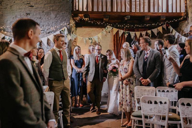 Crook-Hall-Wedding-Photography-81.jpg