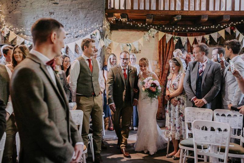Crook-Hall-Wedding-Photography-82.jpg