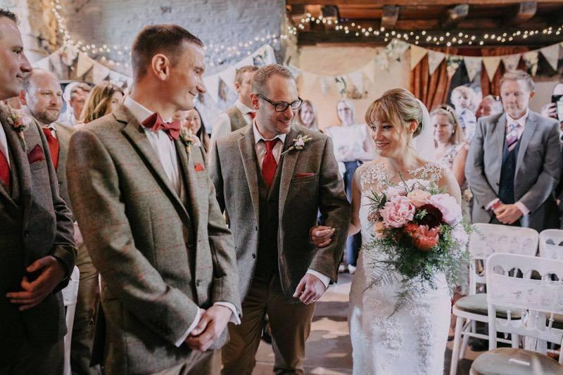 Crook-Hall-Wedding-Photography-83.jpg