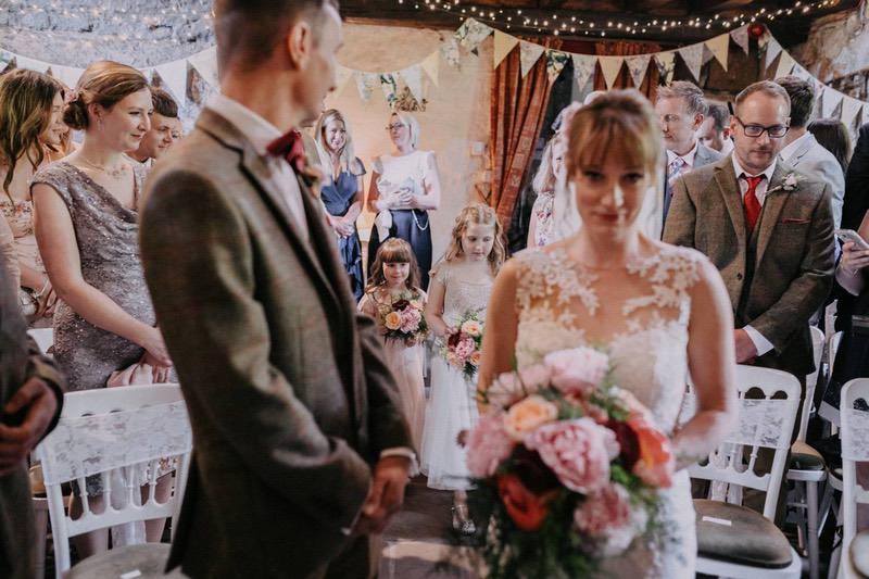 Crook-Hall-Wedding-Photography-84.jpg