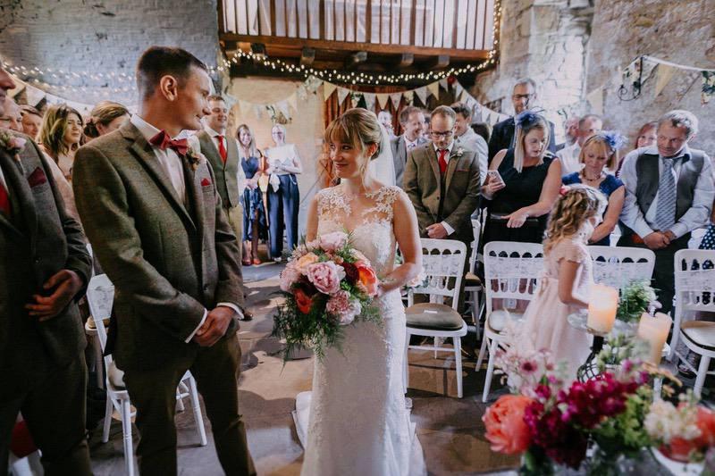 Crook-Hall-Wedding-Photography-85.jpg