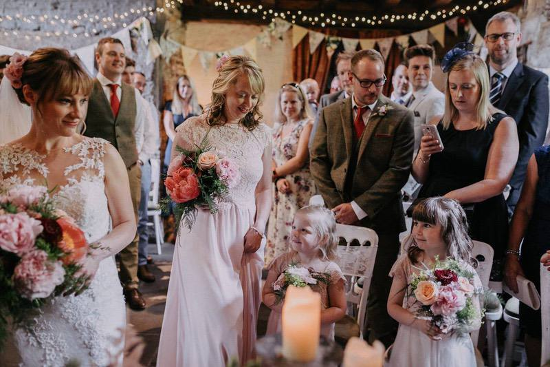 Crook-Hall-Wedding-Photography-86.jpg