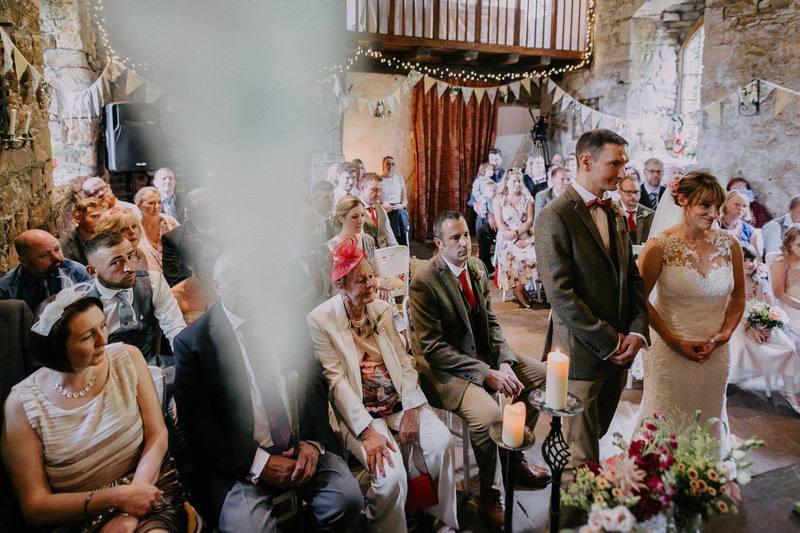 Crook-Hall-Wedding-Photography-87.jpg