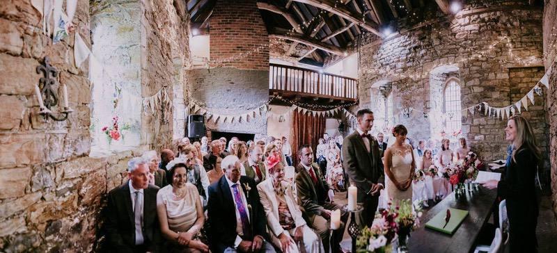 Crook-Hall-Wedding-Photography-88.jpg