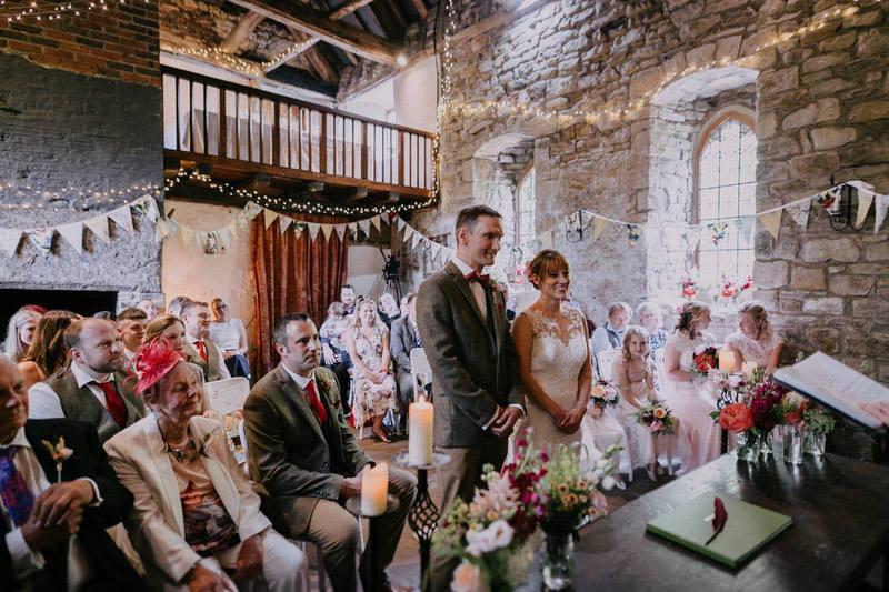 Crook-Hall-Wedding-Photography-89.jpg