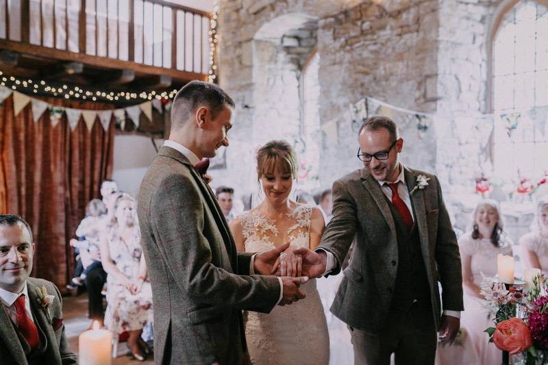 Crook-Hall-Wedding-Photography-91.jpg