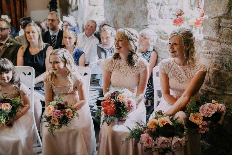 Crook-Hall-Wedding-Photography-92.jpg