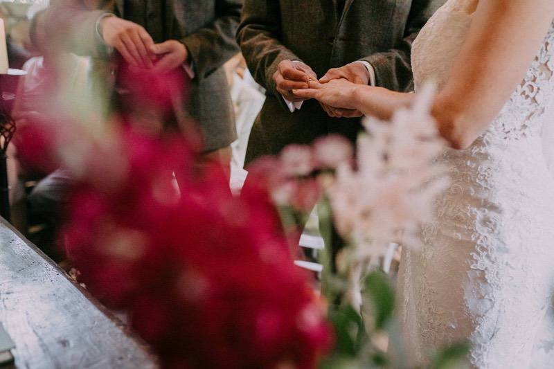 Crook-Hall-Wedding-Photography-95.jpg