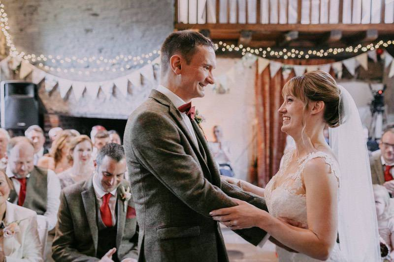 Crook-Hall-Wedding-Photography-97.jpg