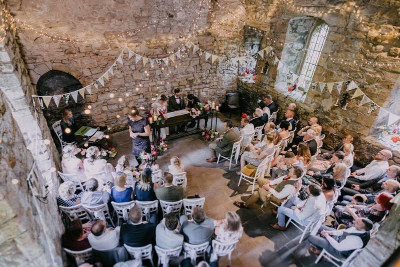 Crook-Hall-Wedding-Photography-98.jpg