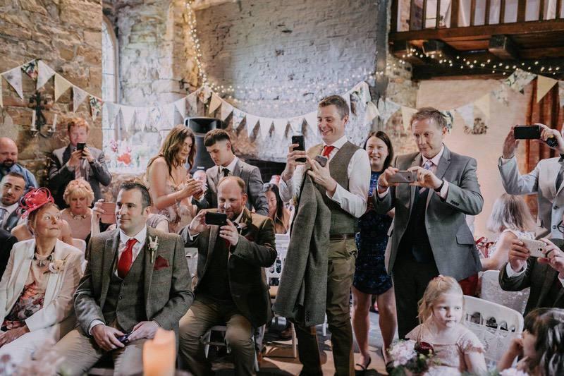 Crook-Hall-Wedding-Photography-100.jpg