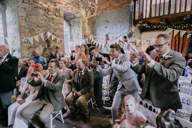 Crook-Hall-Wedding-Photography-101.jpg