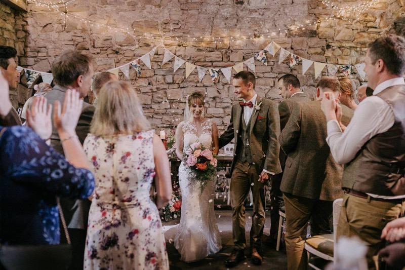 Crook-Hall-Wedding-Photography-103.jpg