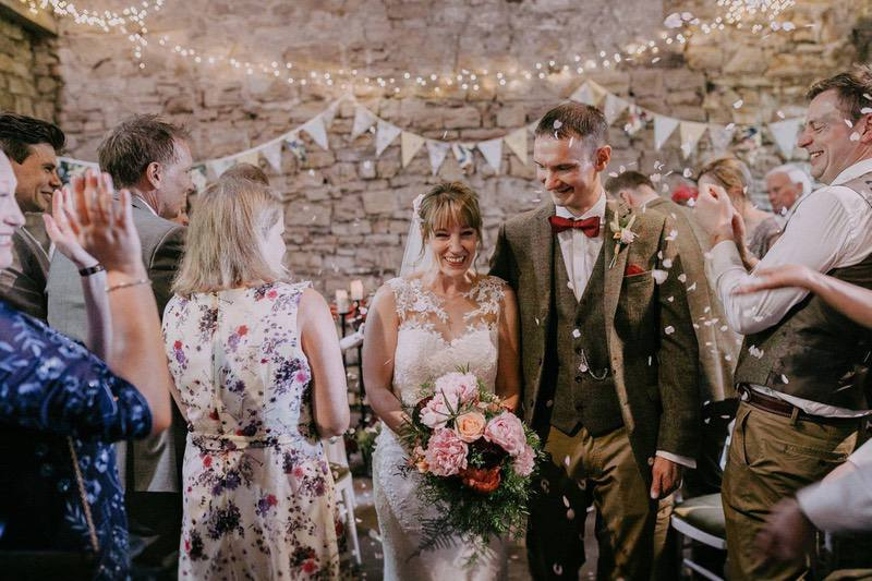 Crook-Hall-Wedding-Photography-105.jpg