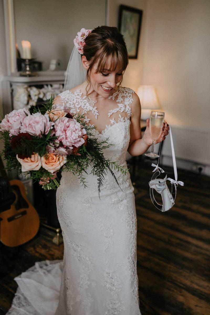 Crook-Hall-Wedding-Photography-108.jpg