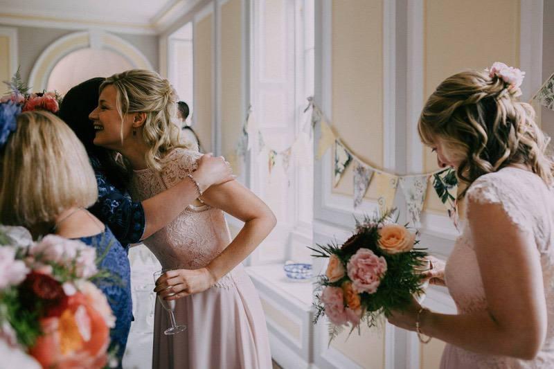 Crook-Hall-Wedding-Photography-109.jpg