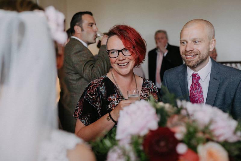 Crook-Hall-Wedding-Photography-110.jpg