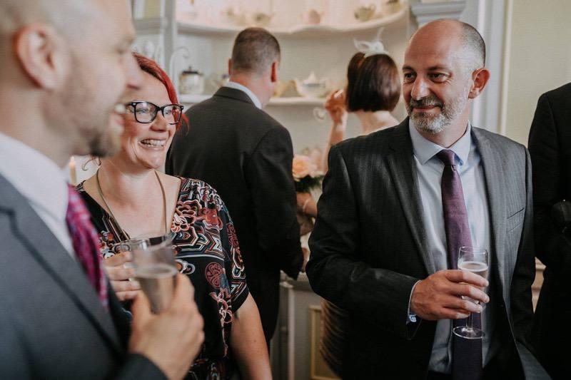 Crook-Hall-Wedding-Photography-113.jpg