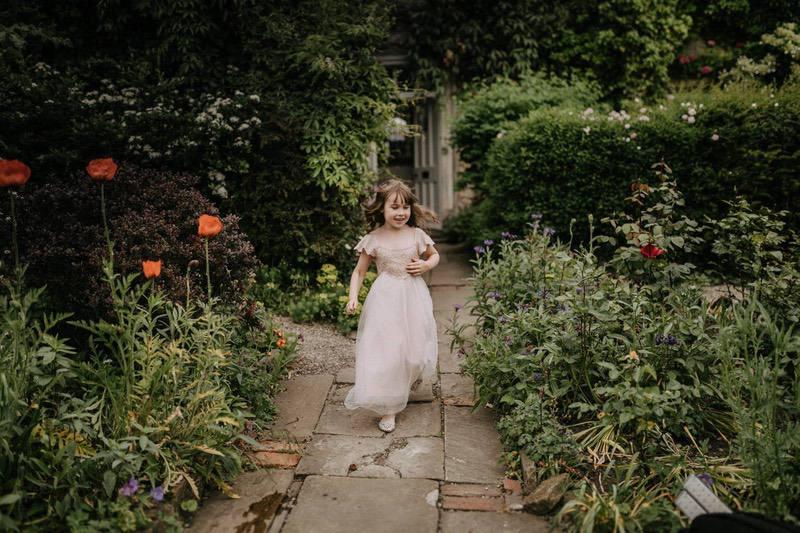 Crook-Hall-Wedding-Photography-119.jpg