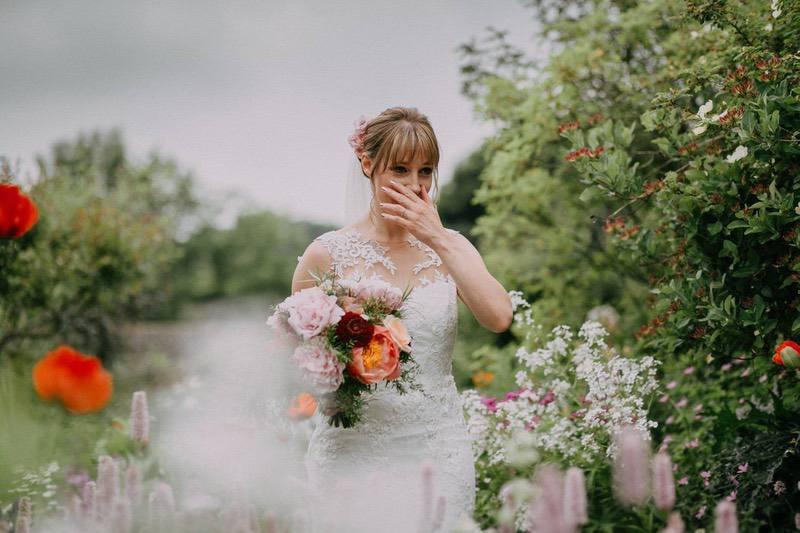 Crook-Hall-Wedding-Photography-120.jpg