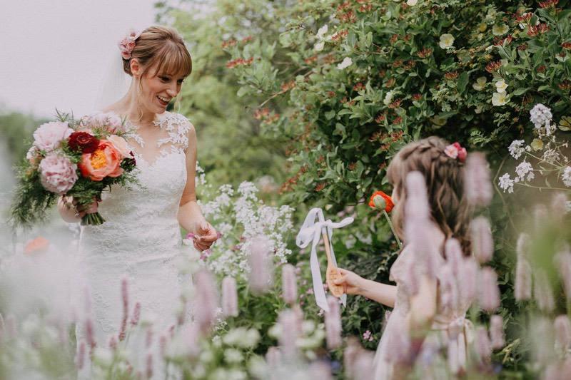 Crook-Hall-Wedding-Photography-121.jpg