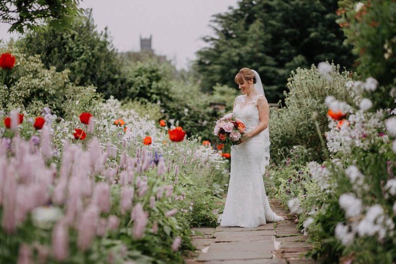 Crook-Hall-Wedding-Photography-123.jpg