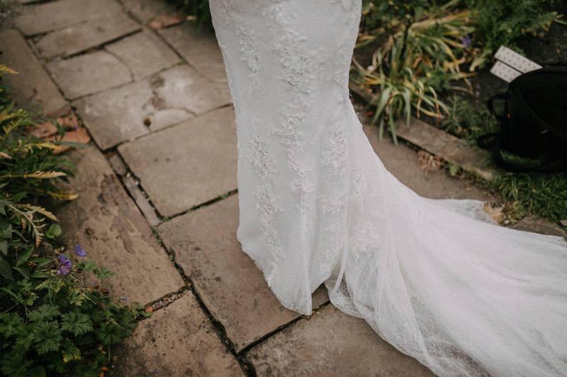 Crook-Hall-Wedding-Photography-124.jpg