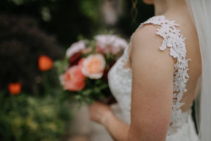 Crook-Hall-Wedding-Photography-125.jpg