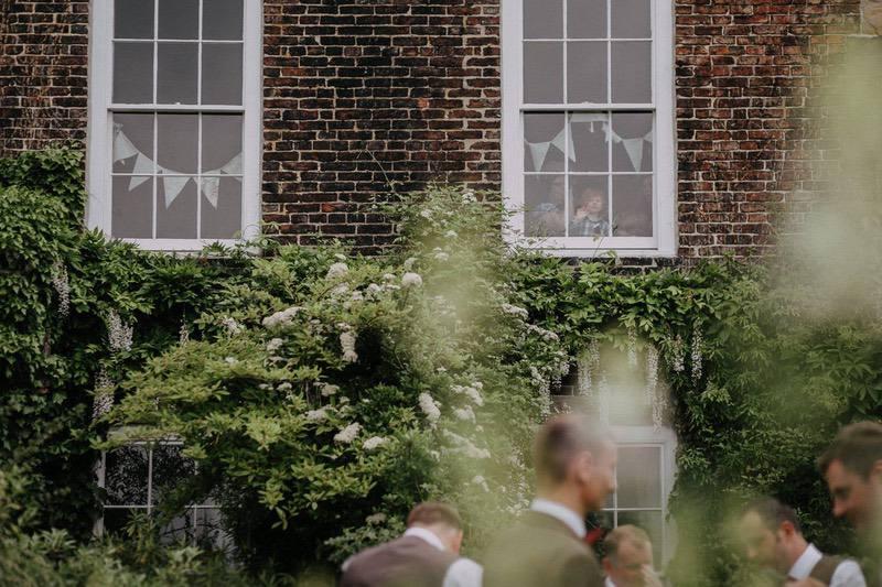 Crook-Hall-Wedding-Photography-126.jpg