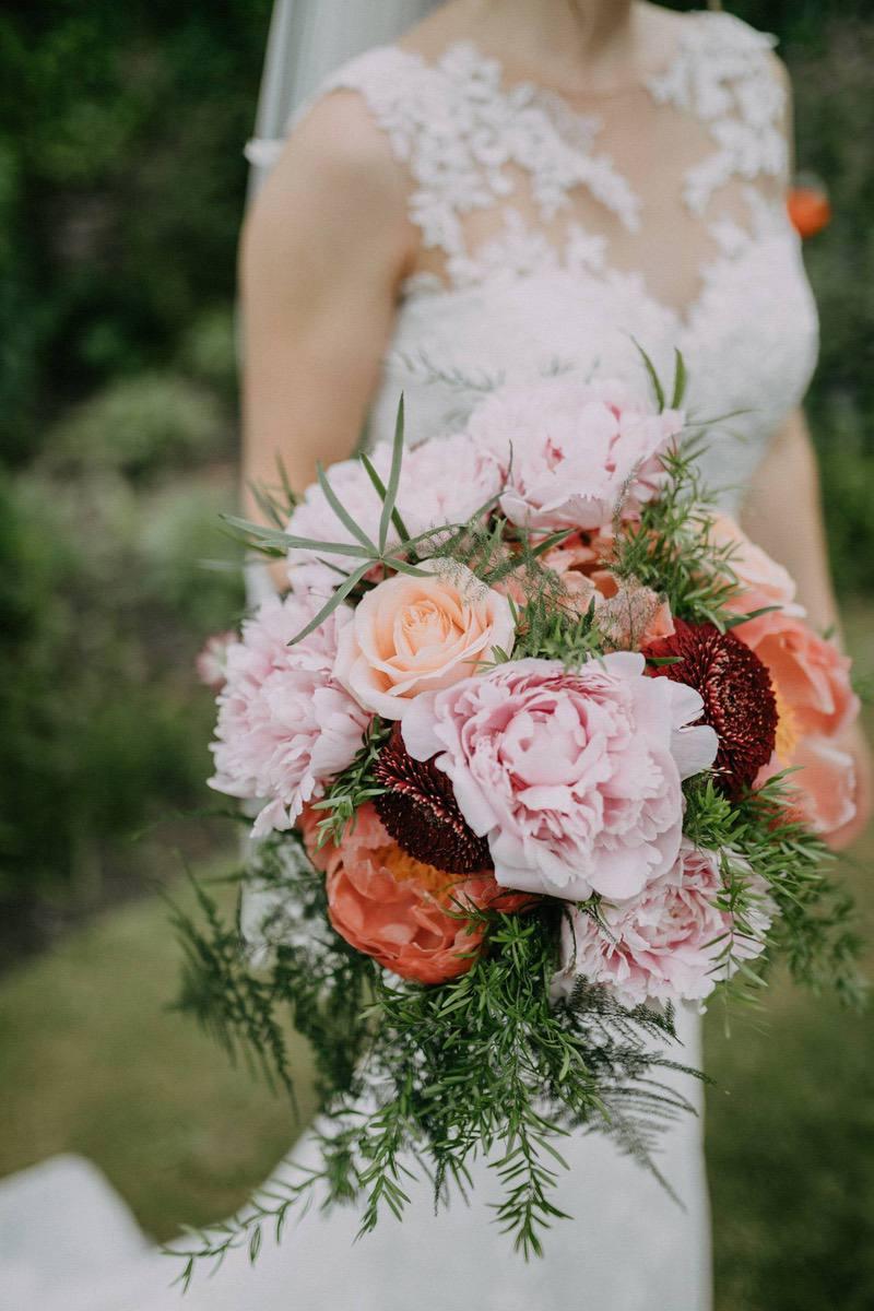 Crook-Hall-Wedding-Photography-127.jpg