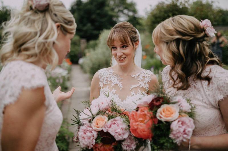 Crook-Hall-Wedding-Photography-128.jpg