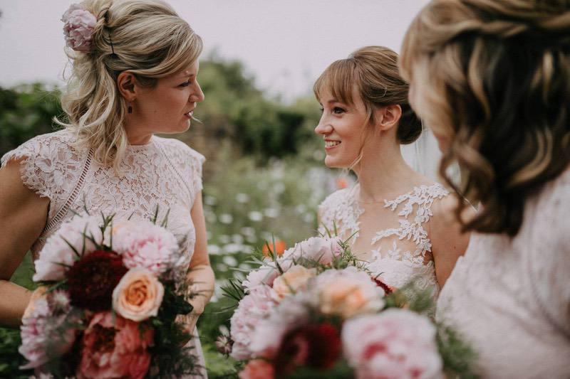Crook-Hall-Wedding-Photography-129.jpg