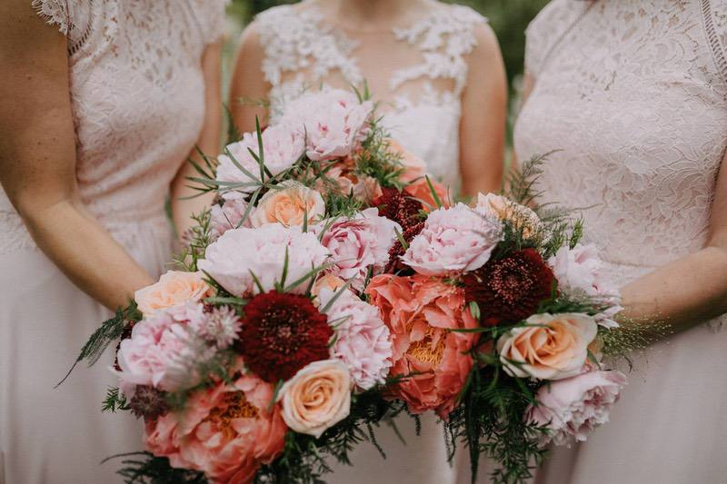 Crook-Hall-Wedding-Photography-131.jpg