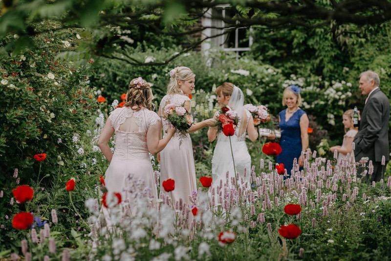 Crook-Hall-Wedding-Photography-132.jpg
