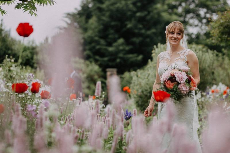 Crook-Hall-Wedding-Photography-134.jpg