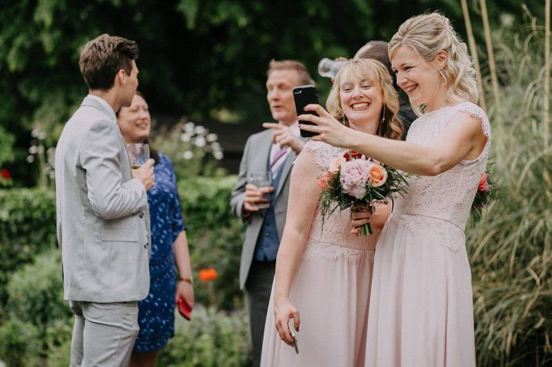 Crook-Hall-Wedding-Photography-136.jpg