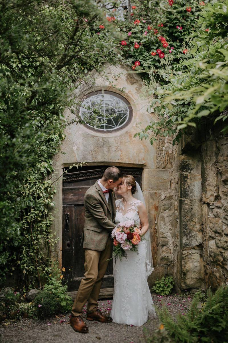 Crook-Hall-Wedding-Photography-139.jpg