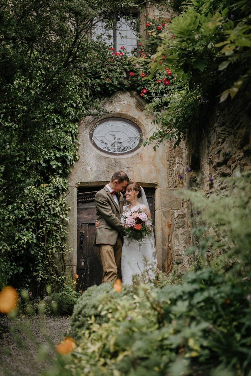 Crook-Hall-Wedding-Photography-140.jpg