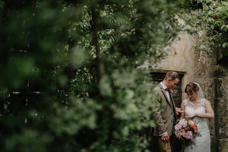 Crook-Hall-Wedding-Photography-141.jpg