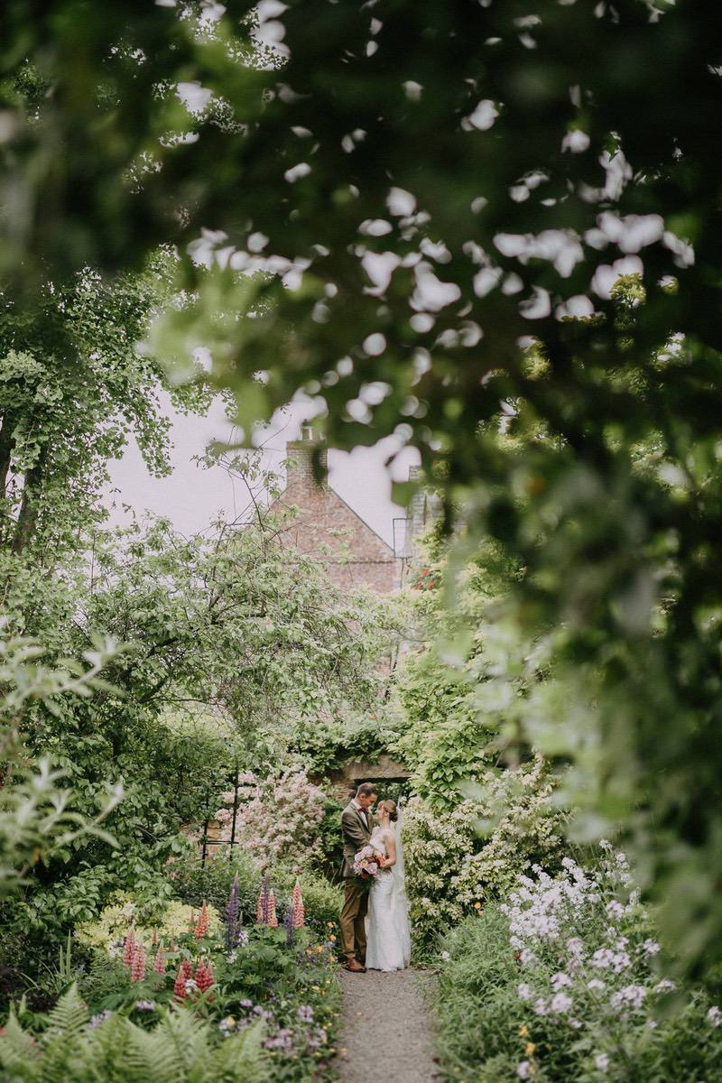 Crook-Hall-Wedding-Photography-142.jpg